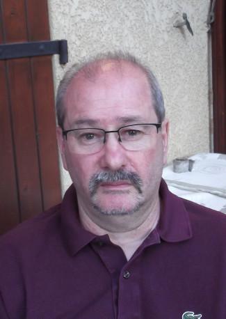Pat Vermelho