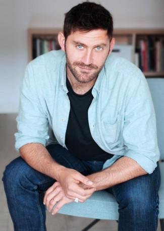 Sylvain Faugères