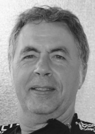 Didier Richalet