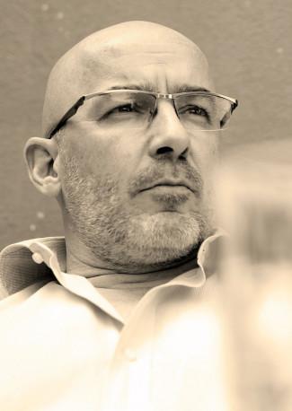 Bruno Cochen