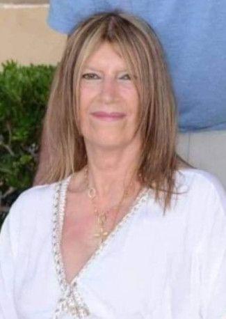 Virginie Dubreuil
