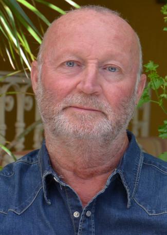 Claude Dubuisson