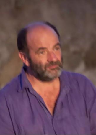 Philippe Antonetti