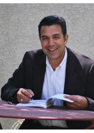 Hani Hamzaoui