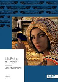 Isis Reine d'Egypte
