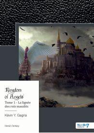 Kingdom of Angels