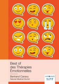 Best of des Thérapies Émotionnelles