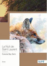 La Nuit de Saint Laurent