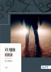 Le Pain Noir