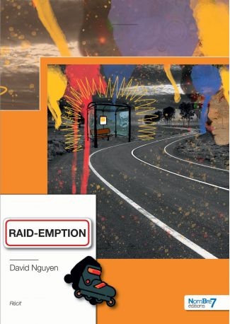Raid-Emption