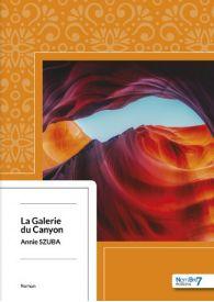 La Galerie du Canyon