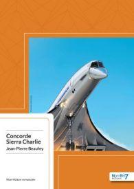 Concorde Sierra Charlie