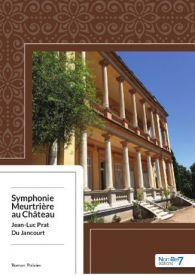 Symphonie Meurtrière au Château