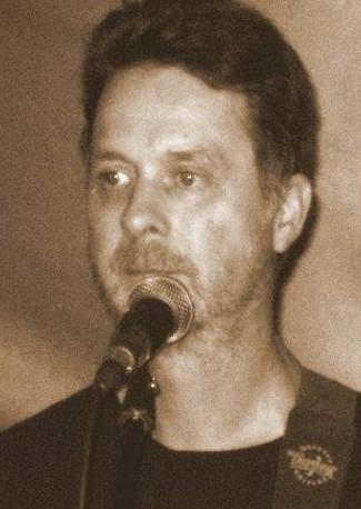 Bernard Mathes