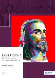 Ecce Homo !