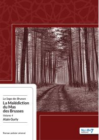 La Malédiction du Mas des Brusses