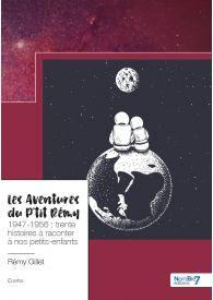 Les Aventures du P'tit Rémy