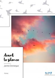 Avant le silence