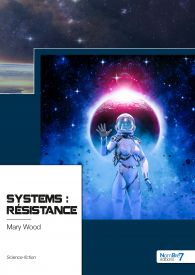 Systems : Résistance