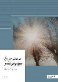 Le voyage d'Aliosha - L'inspiration