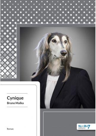 Cynique