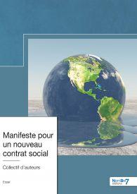 Manifeste pour un nouveau contrat social