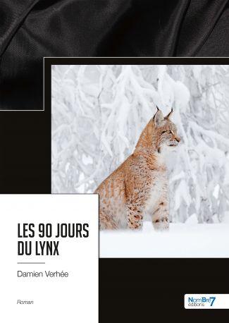 Les 90 jours du lynx