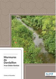 Murmures du Dardaillon