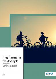 Les Copains de Joseph
