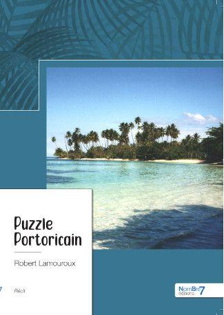 Puzzle portoricain