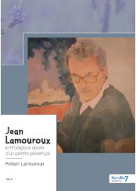 Jean Lamouroux