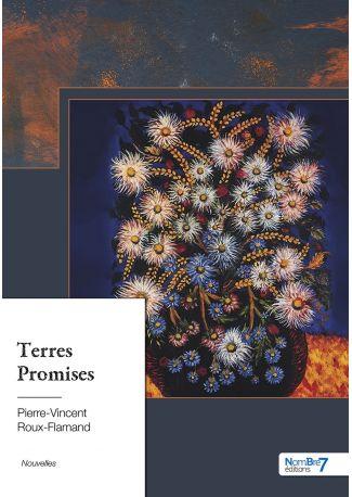 Terres Promises