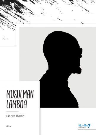 Musulman lambda