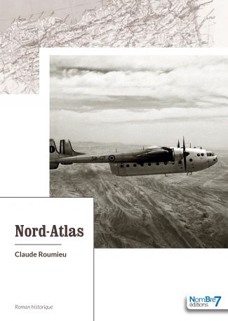 Nord-Atlas