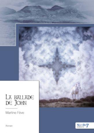 La ballade de John