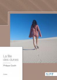 La fille des dunes
