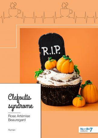 Clafoutis syndrome