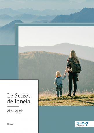 Le Secret de Ionela