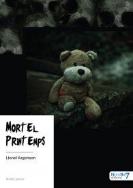 Mortel Printemps
