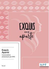 Exquis Aparté