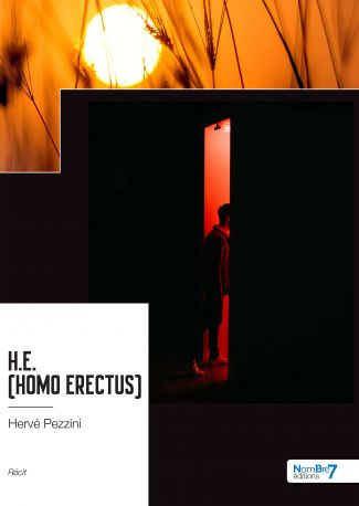 H.E. (Homo Erectus)