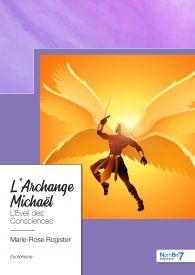 L'Archange Michaël