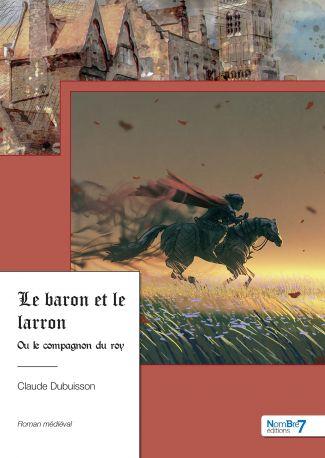 Le baron et le larron