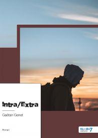 Intra/Extra