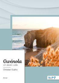 Gwénola