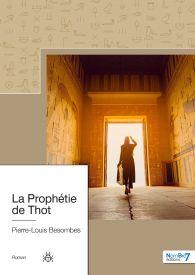 La Prophétie de Thot