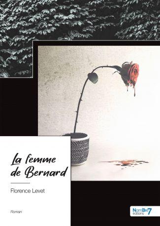 La femme de Bernard
