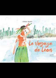 Le Voyage de Léon