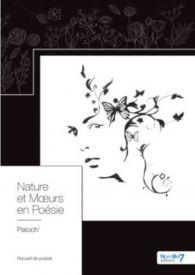 Nature et Mœurs en Poésie