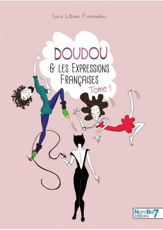 Doudou et les Expressions Françaises